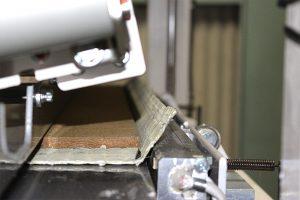 フロア畳 制作工程(5)